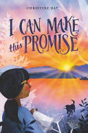 "Image for ""I Can Make This Promise"""
