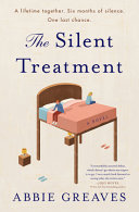 "Image for ""The Silent Treatment"""
