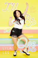 "Image for ""I'll Be the One"""