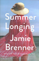 "Image for ""Summer Longing"""
