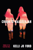 "Image for ""Crooked Hallelujah"""