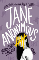 "Image for ""Jane Anonymous"""