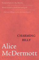 "Image for ""Charming Billy"""