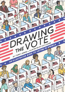 "Image for ""Drawing the Vote"""