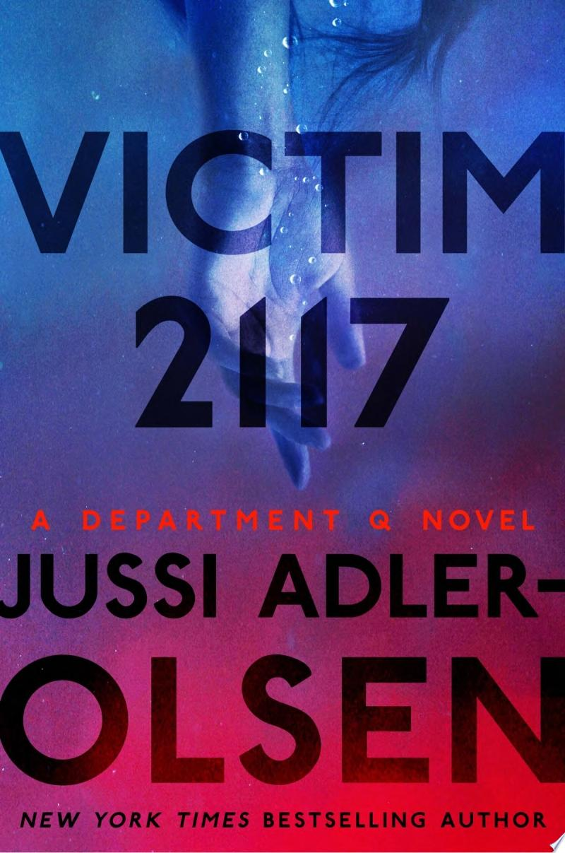 "Image for ""Victim 2117"""