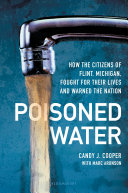 "Image for ""Poisoned Water"""