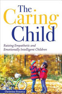 "Image for ""The Caring Child"""