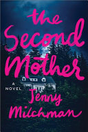 "Image for ""The Second Mother"""