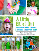 "Image for ""A Little Bit of Dirt"""
