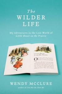 Cover image for The Wilder Life