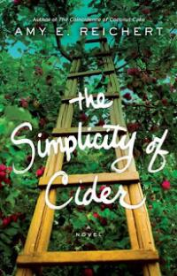 Cover image for The Simplicity of Cider
